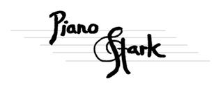 Piano Stark