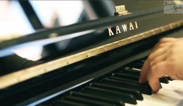 Klavier Karlsruhe