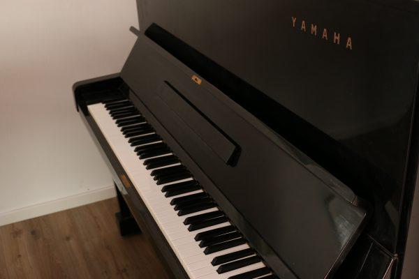 Klavier Karlsruhe - Piano Stark
