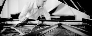 Klavier_Karlsruhe