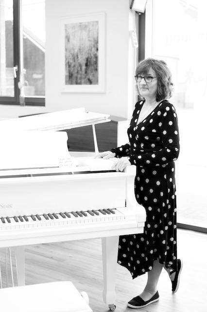 Klavier kaufen Karlsruhe - Klavier kaufen beim Fachmann - Klavier Karlsruhe